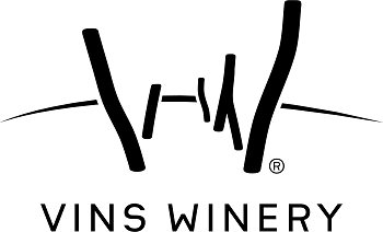 logo VINS WINERY – Richard Tóth